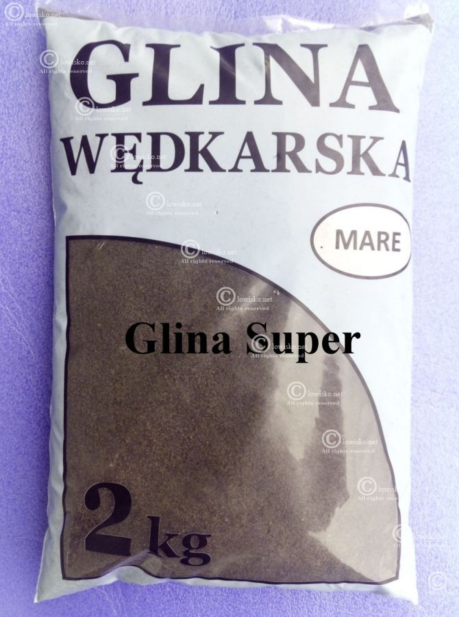 http://lowisko.net/files/glina-super[1].jpg